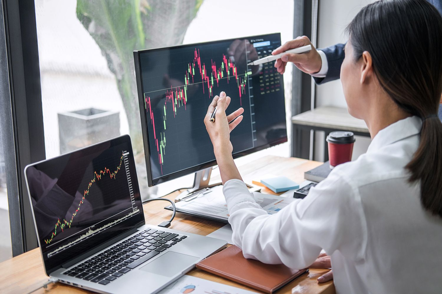 Finding the key reason for losing money in Forex